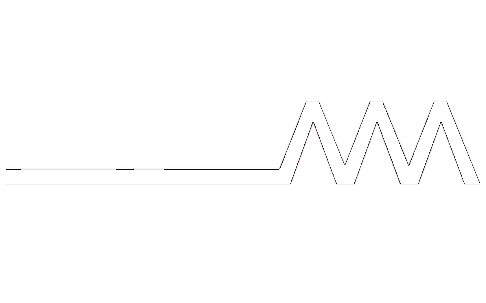 Mutiny Audio Mlo Wiring Diagram Mobirise